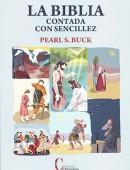 La Biblia contada con sencillez