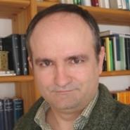Soler Gil, Francisco José