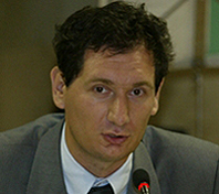 Fazzini, Lorenzo